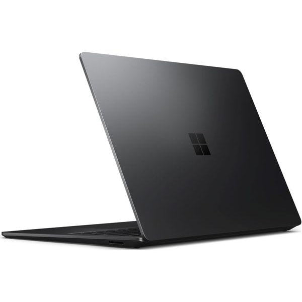 "Microsoft Surface Laptop 3 (13.5"", Intel core i5, 8GB, 256GB, Black, Special Import)-Laptop (new)-Connected Devices"