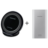 Samsung Power Kit 10000 mAh (Local Stock)-SmartPhone Accessories-Connected Devices