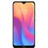 Xiaomi Redmi 8A (32GB, Dual Sim, Red, Special Import)-Smartphones (New)-Connected Devices