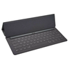 "Apple iPad Pro Smart Keyboard for 11"" (Local Stock)-Tablet Accessories-Connected Devices"