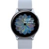Samsung Galaxy Watch Active2 (WiFi, 4GB, 44mm, Stainless Steel, Silver, Special Import)-Wearables (New)-Connected Devices