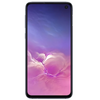 Samsung Galaxy S10e (128GB, Dual Sim, Prism White, Special Import)-Smartphones (New)-Connected Devices