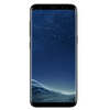 Samsung Galaxy S8 (64GB, Midnight Black, Local Stock)-Smartphones (New)-Connected Devices