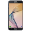 Samsung Galaxy J5 Prime (Black, Local Stock)