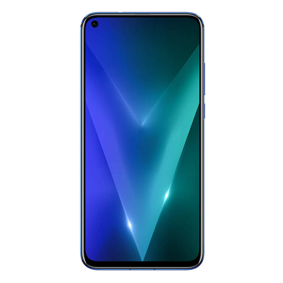 Huawei Honor View 20 (128GB, Blue, Dual Sim, Special Import)