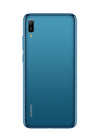 Huawei Y6 (2019) (32GB, Dual Sim, Blue, Special Import)-Smartphones (New)-Connected Devices
