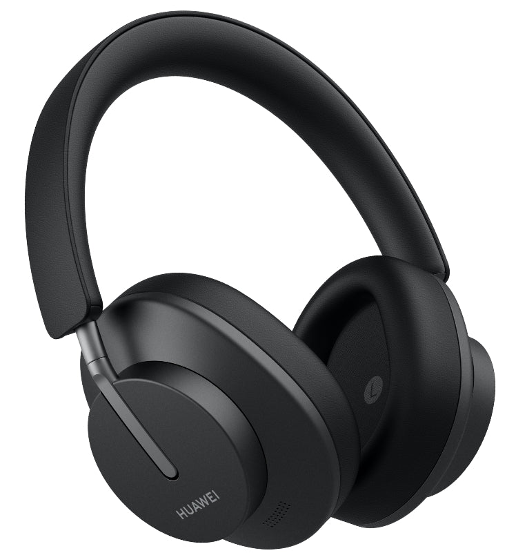 Huawei FreeBuds Studio (Black, Special Import)