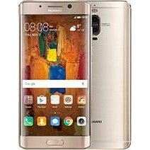 Huawei Mate 9 Pro (64GB, Dual Sim, Gold, Special Import, Open Box)