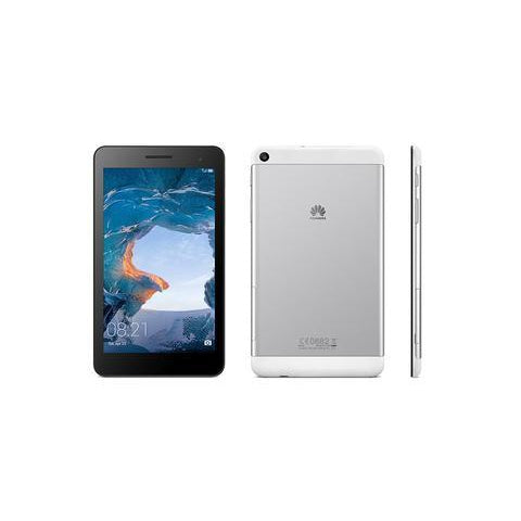 "Huawei MediaPad T2 7.0""  (8GB, Black Silver, Local Stock)"