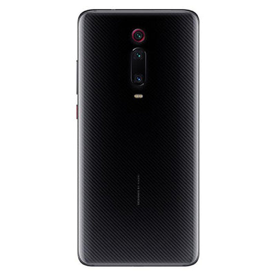Xiaomi MI 9T (64GB, 6GB RAM, Dual Sim, Black, Special Import)-Smartphones (New)-Connected Devices