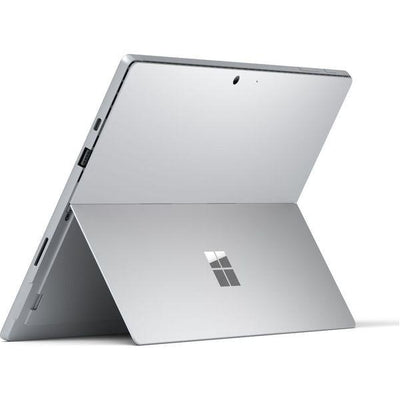 "Microsoft Surface Pro 7 12.3"" (i5, 8GB, 128GB, Platinum, Special Import)-Laptop (new)-Connected Devices"