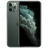 Apple iPhone 11 Pro Max (256GB, Midnight Green, Special Import)-Smartphones (New)-Connected Devices