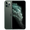 Apple iPhone 11 Pro Max (512GB, Midnight Green, Special Import)-Smartphones (New)-Connected Devices