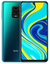Xiaomi Redmi Note 9S (64GB) 4GB RAM, Dual Sim, Blue, Special Import)-Smartphones (New)-Connected Devices