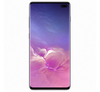 Samsung Galaxy S10 Plus (128GB, Single Sim, Prism Black, Local Stock)