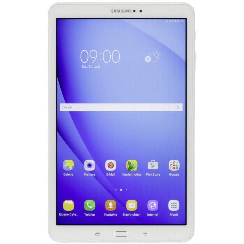 devices samsung galaxy tab a 10 1 2016 wi fi lte. Black Bedroom Furniture Sets. Home Design Ideas