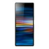 Sony Xperia 10 (64GB, Dual Sim, Black, Special Import)-Smartphones (New)-Connected Devices