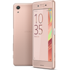 Sony Xperia X (32GB, Rose Gold, Special Import)