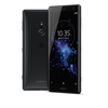 Sony Xperia XZ2 (64GB, Single Sim, Black, Local Stock)-Smartphones (New)-Connected Devices