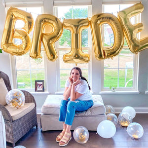COVID-19 Bachelorette Party Ideas