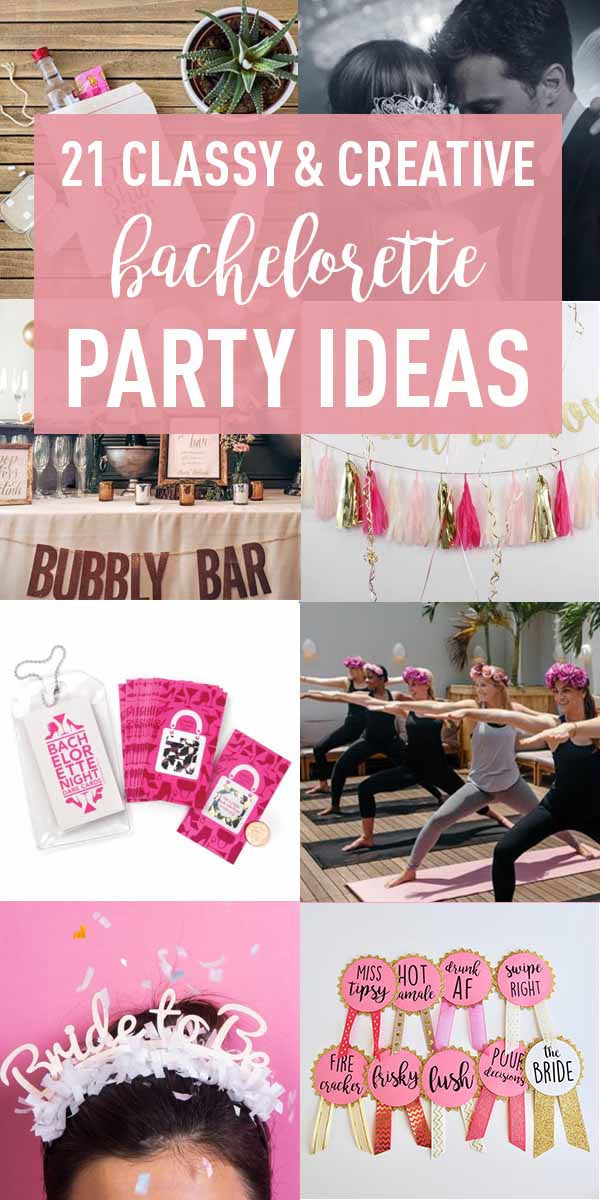 Activites and games for sex parties