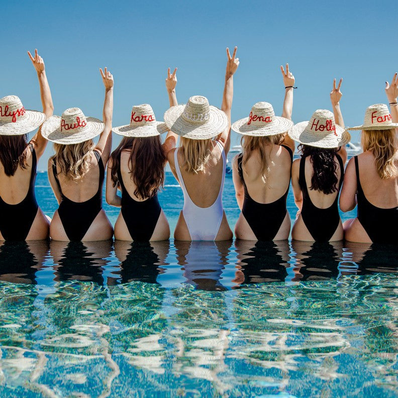 21 Creative Bachelorette Party Ideas The Bride To Be Will Love