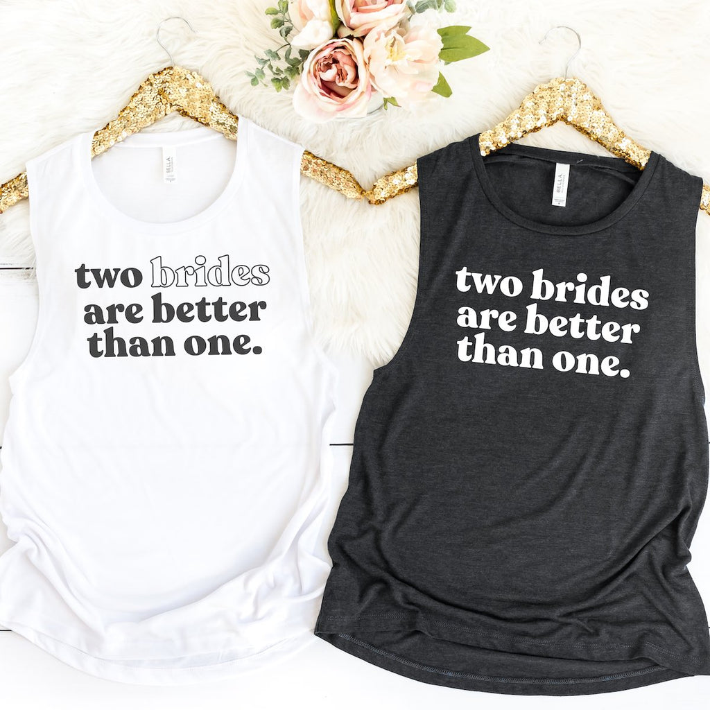 Lesbian Bachelorette Party Supplies | Stag & Hen