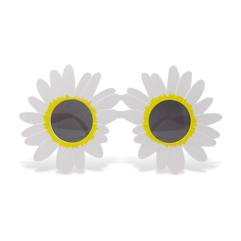 Flower Power Sunnies
