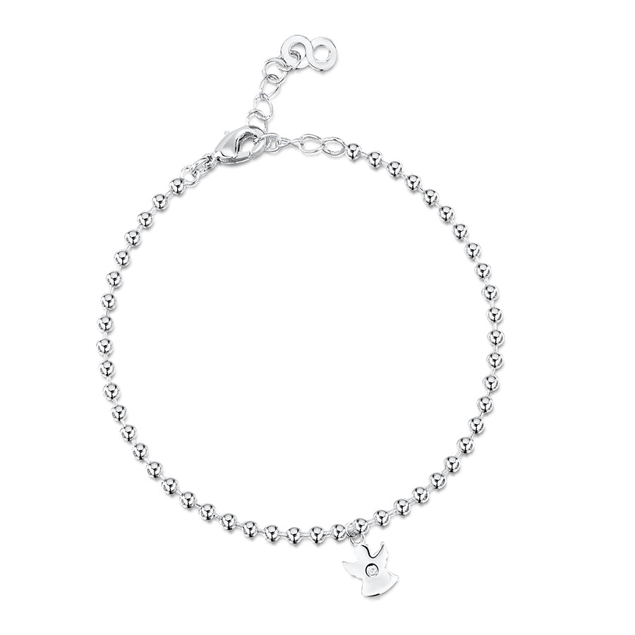 Load image into Gallery viewer, LXI Angel Bracelet