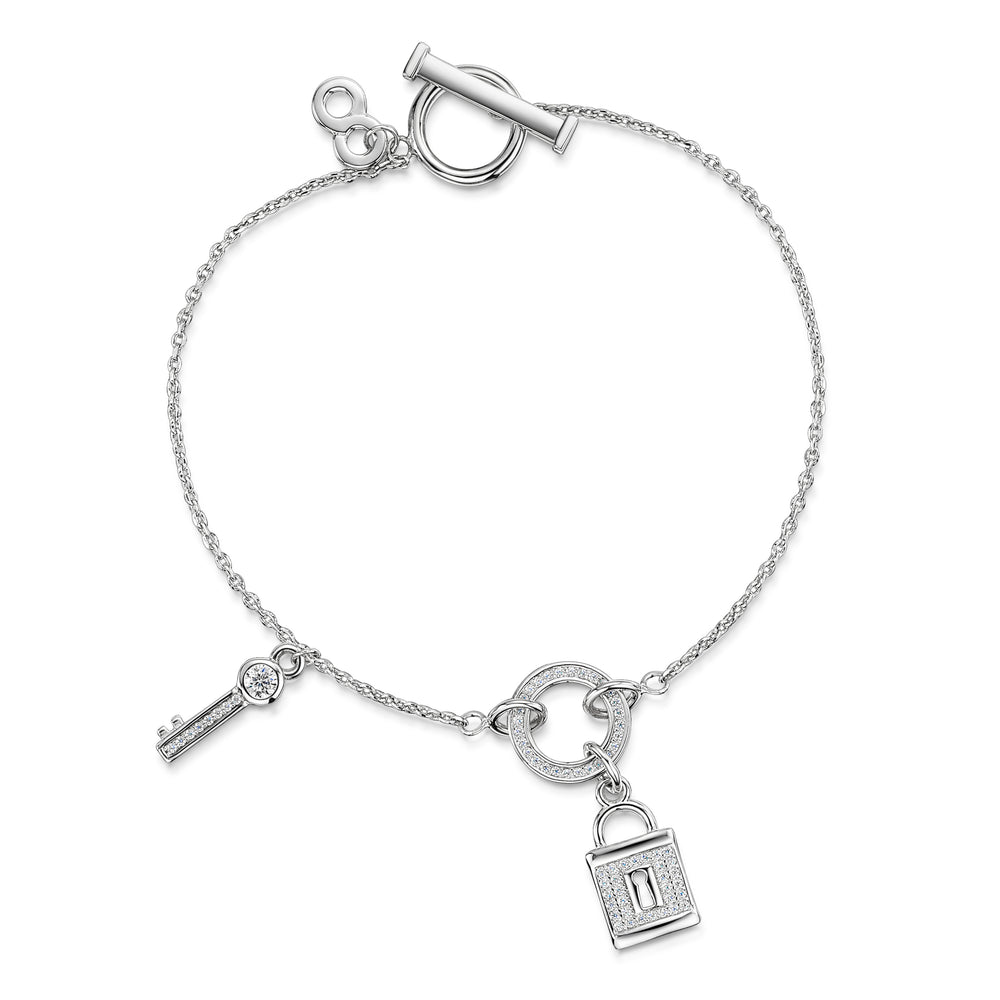 Load image into Gallery viewer, Lola Bracelet