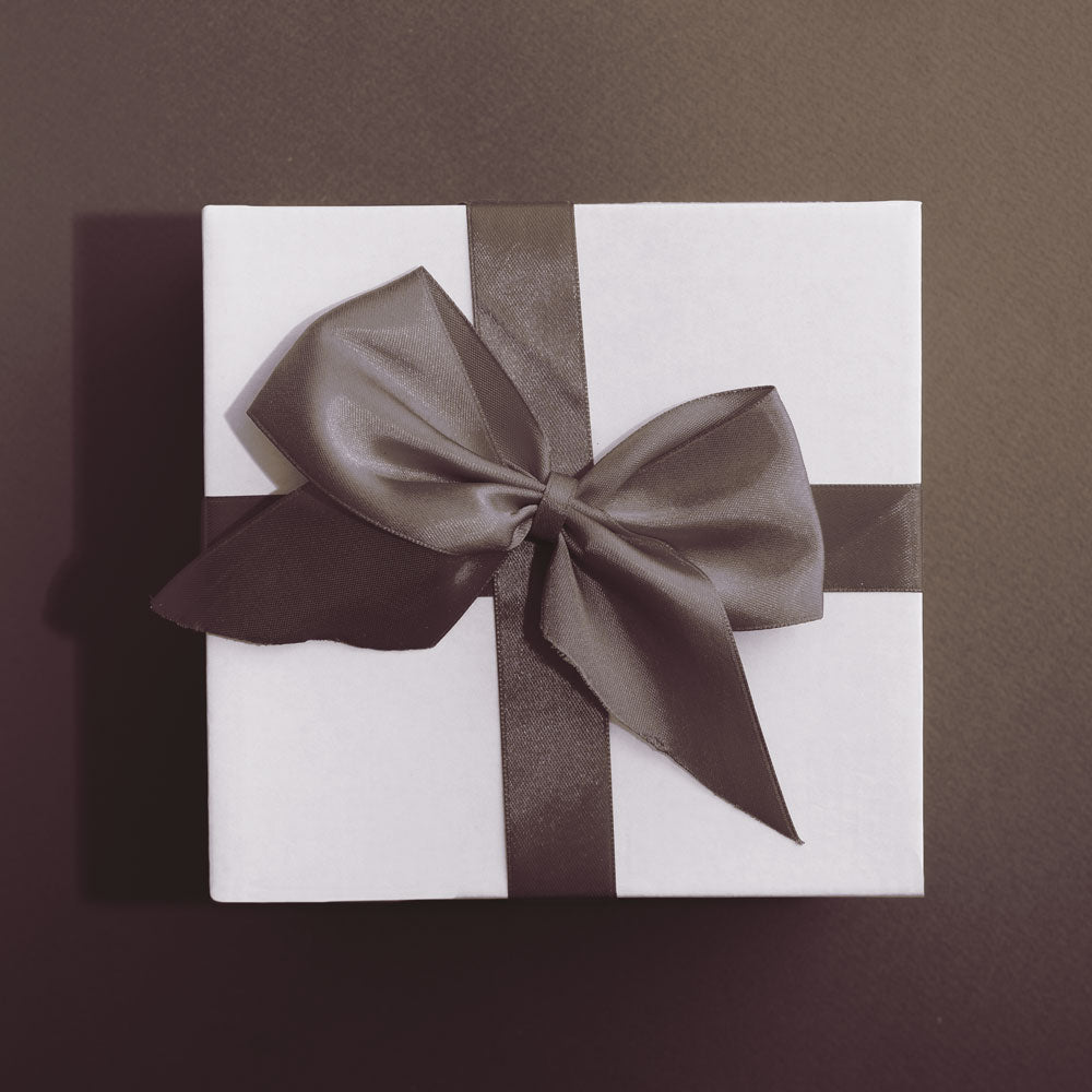 Load image into Gallery viewer, Infinity luxury gift wrapping