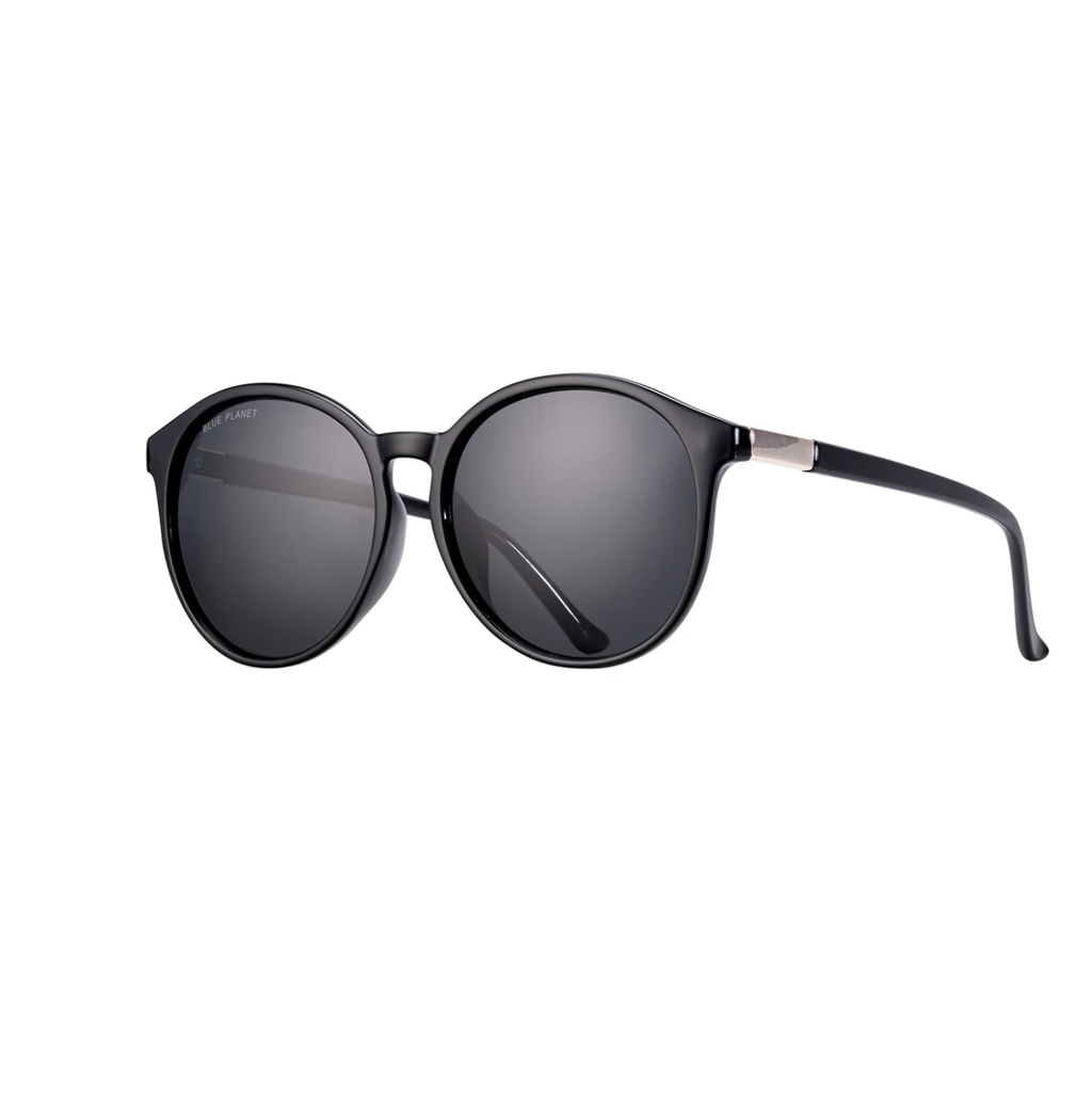 Miri Sunglasses