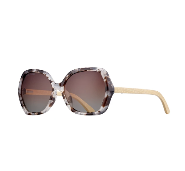 Ryli Sunglasses