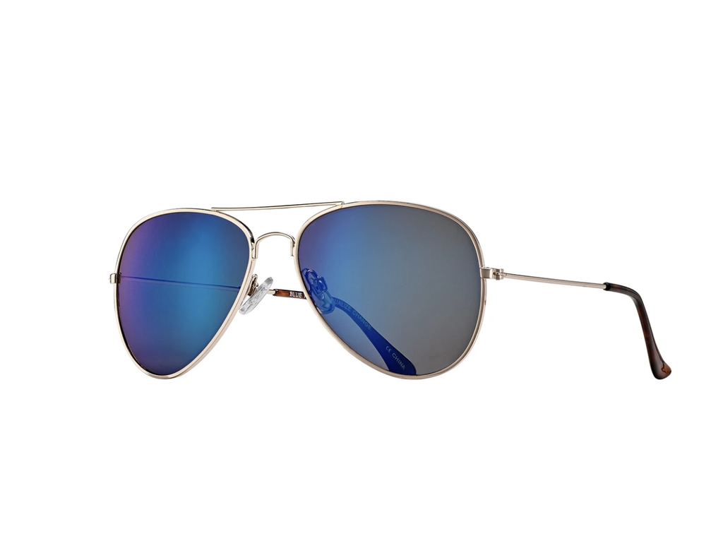 Wright Sunglasses
