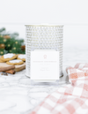 Antique Candle Co - Christmas Collection
