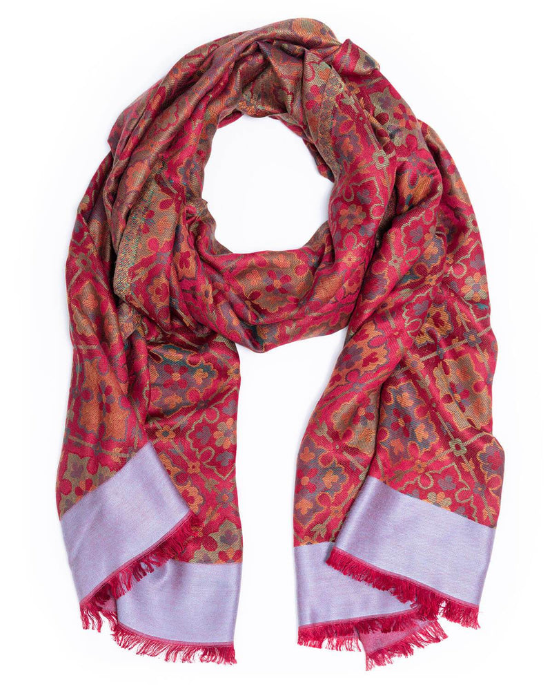 Kate Light Weight Scarf