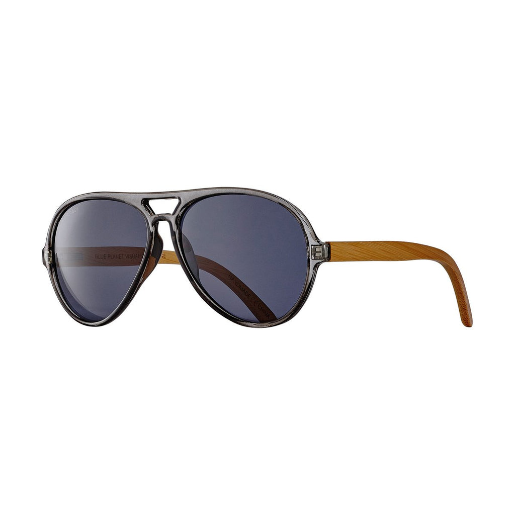 Marshall Sunglasses