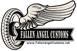 Fallen Angel Customs