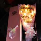 Sailormoon Bouquet - MineMega