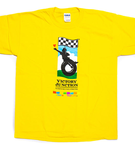 Throwback Kids Tee