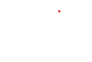 Victory Junction