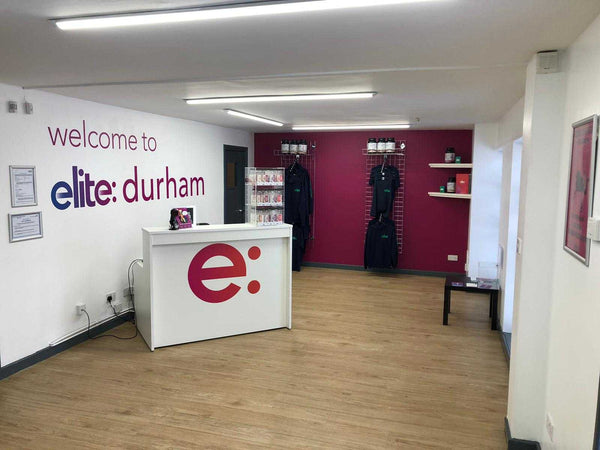Durham Transform Referral