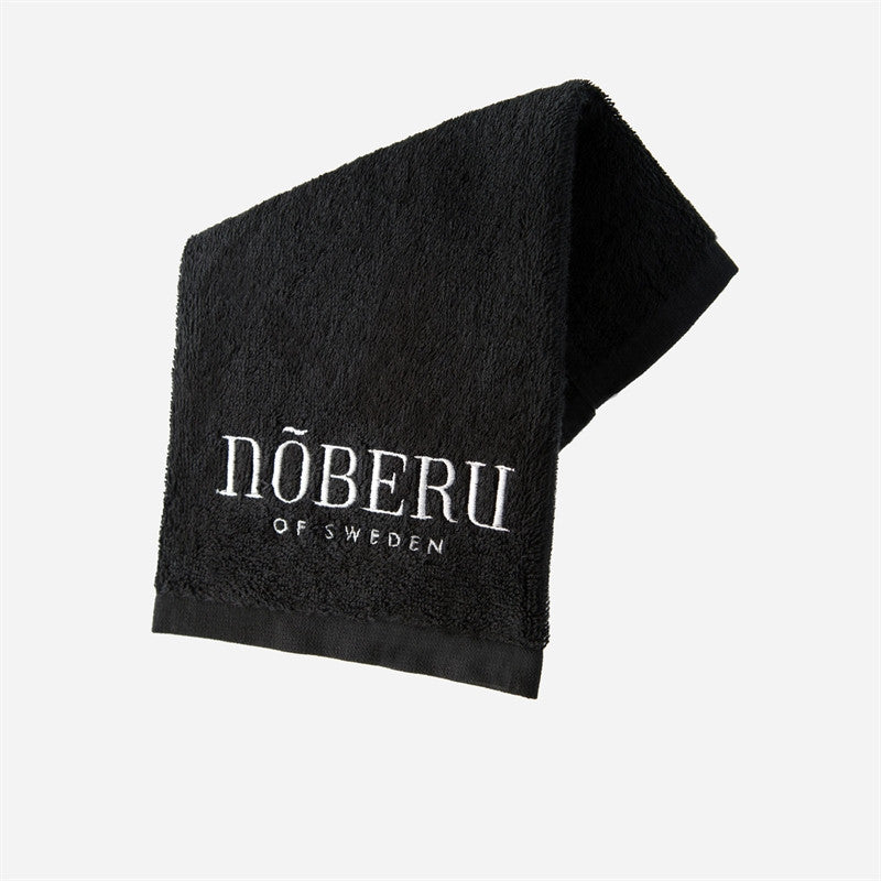 Nõberu Face Towel