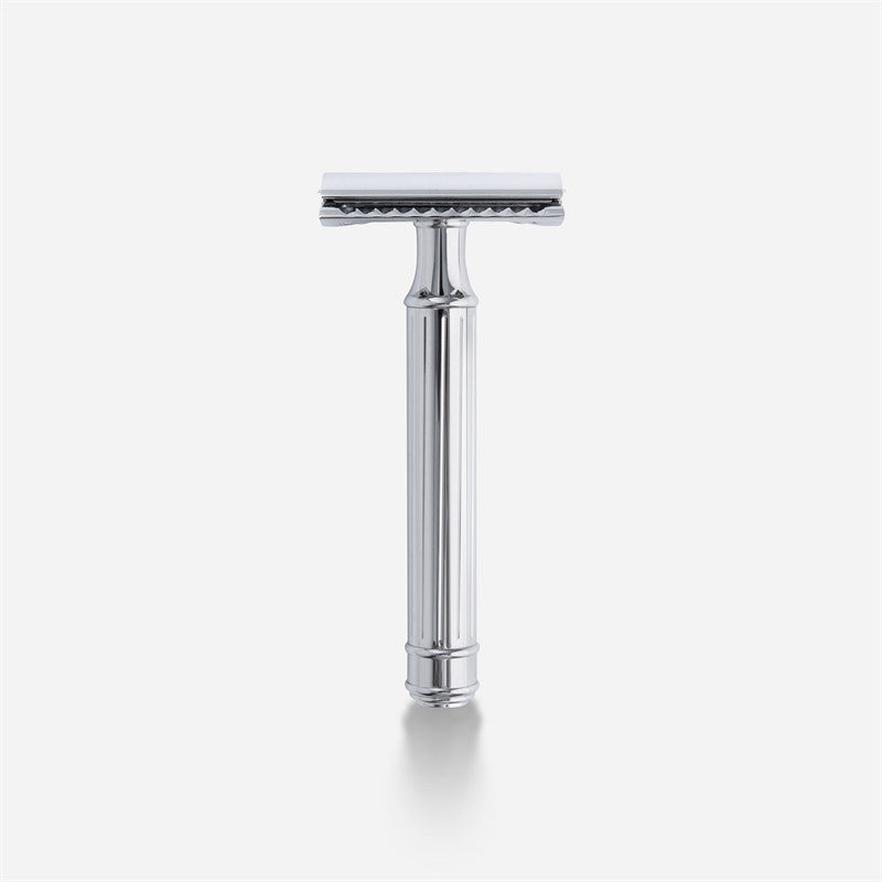 Nõberu Of Sweden Safety Razor