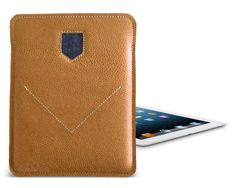 iPad, iPad AIR & Samsung Galaxy Tab S Cover