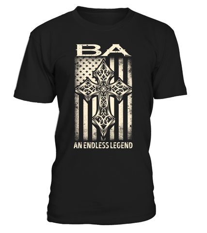 BA - An Endless Legend
