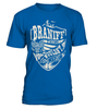 It's a BRANIFF Thing, You Wouldn't Understand