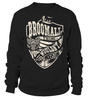 It's a BROOMALL Thing, You Wouldn't Understand