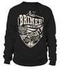 It's a BRIMER Thing, You Wouldn't Understand