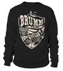 It's a BRUMM Thing, You Wouldn't Understand